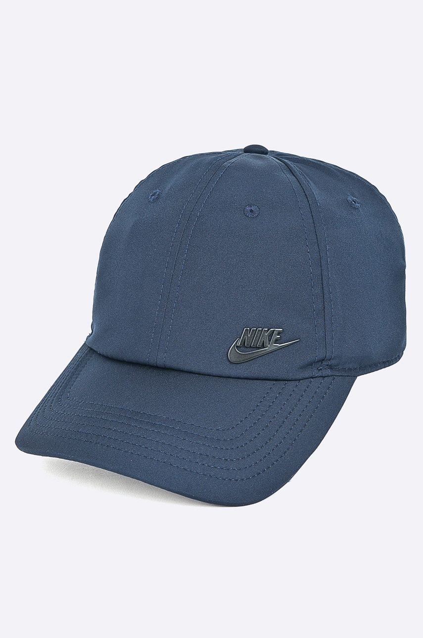 Nike Sportswear Nike Sportswear - Czapka