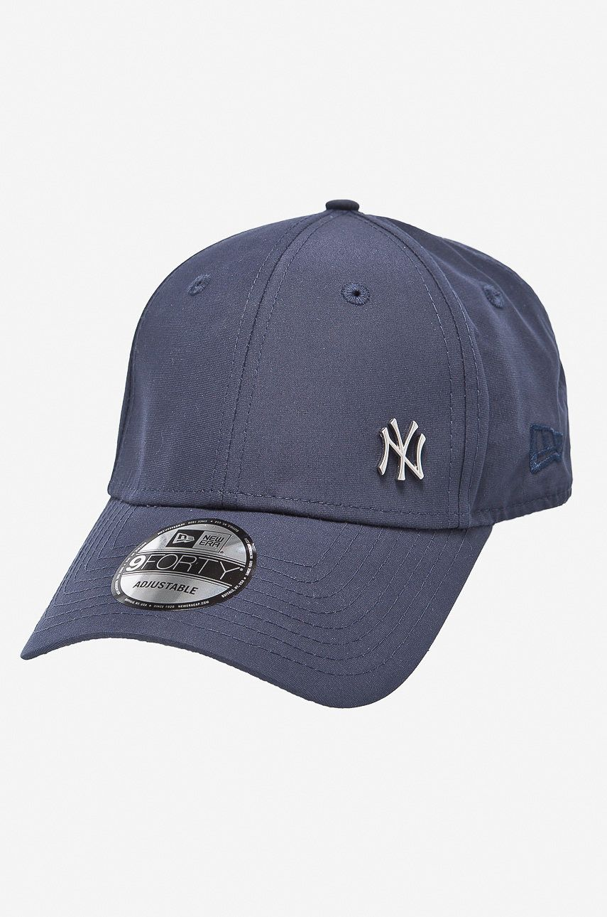 New Era - Caciula New York Yankees