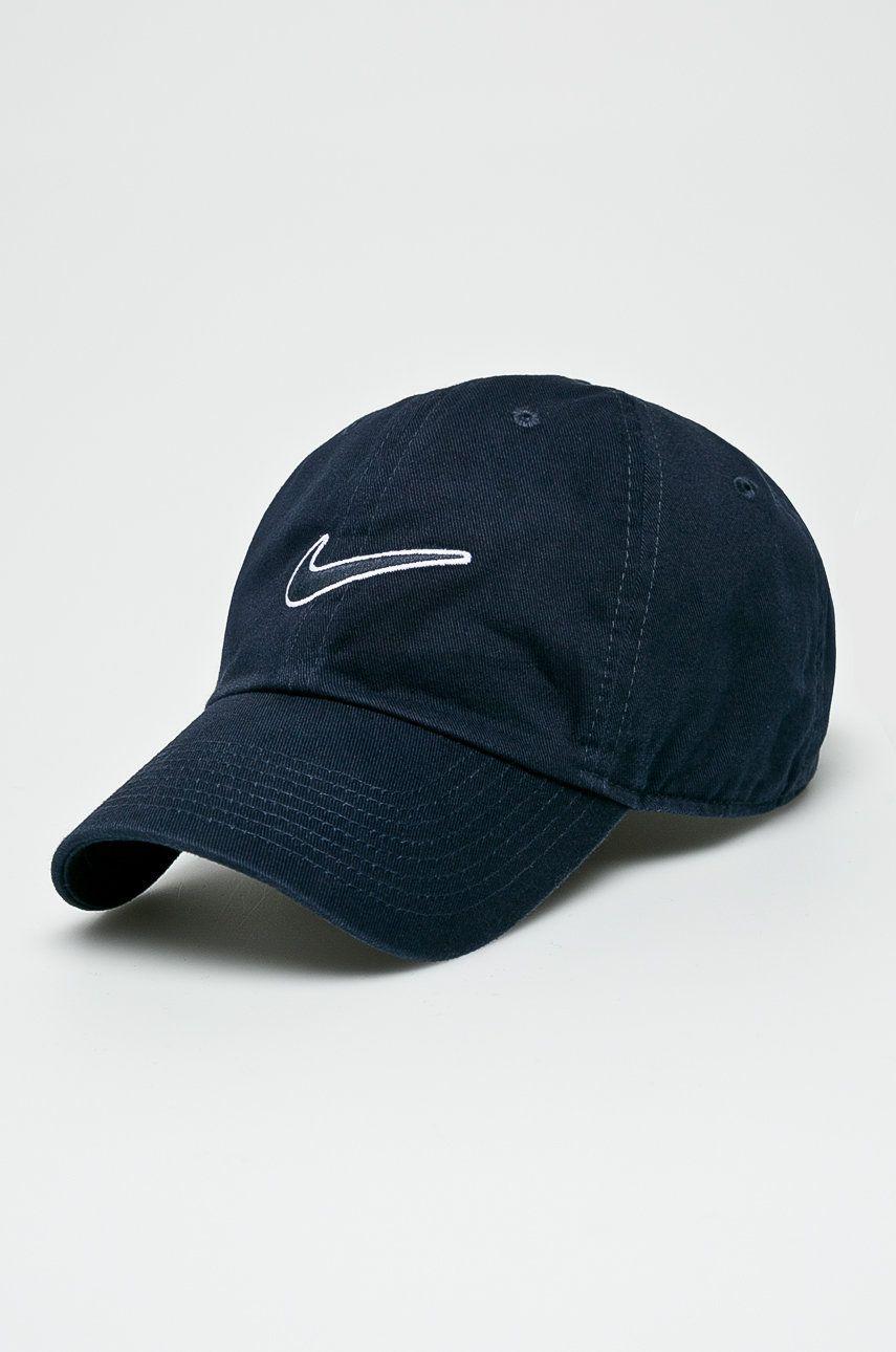 Nike - Caciula imagine 2020