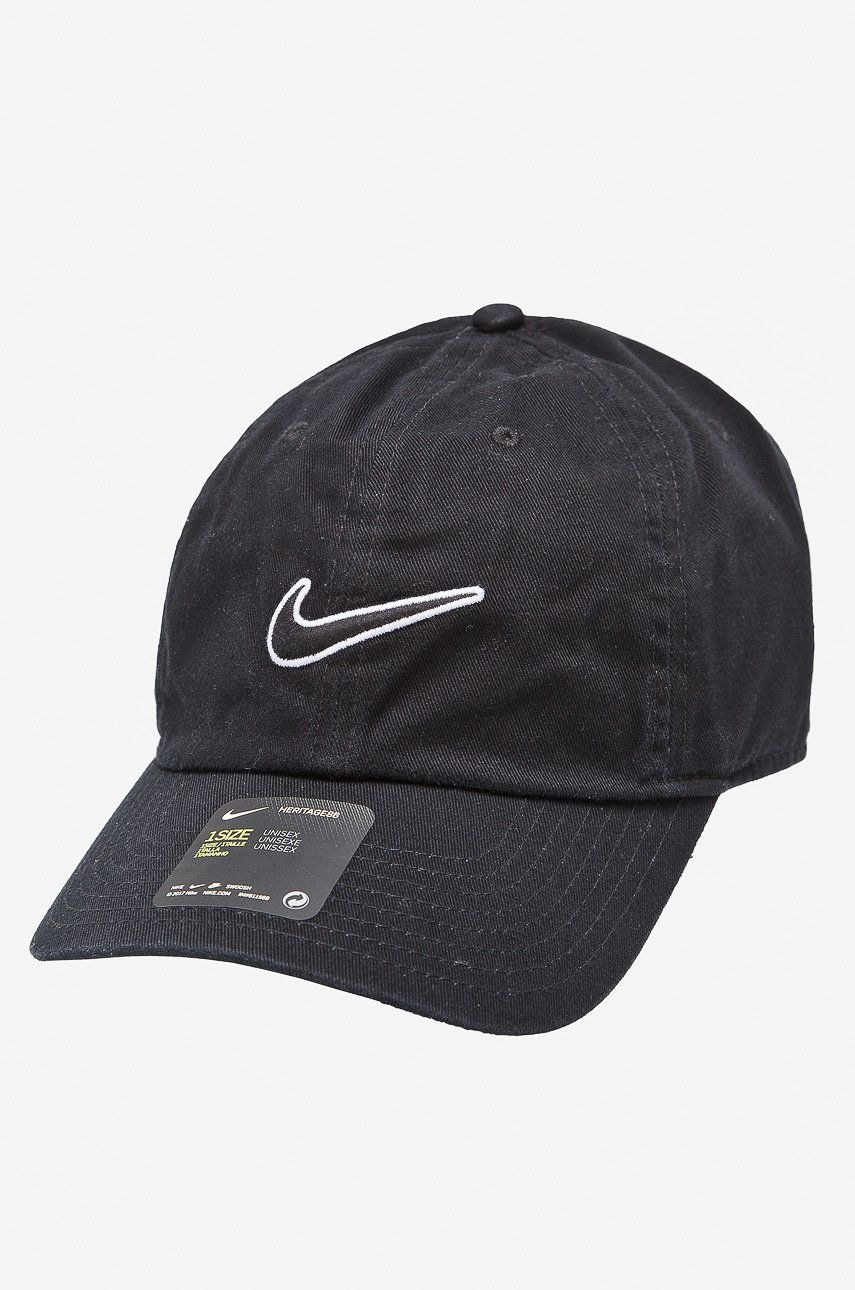 Nike - Caciula imagine