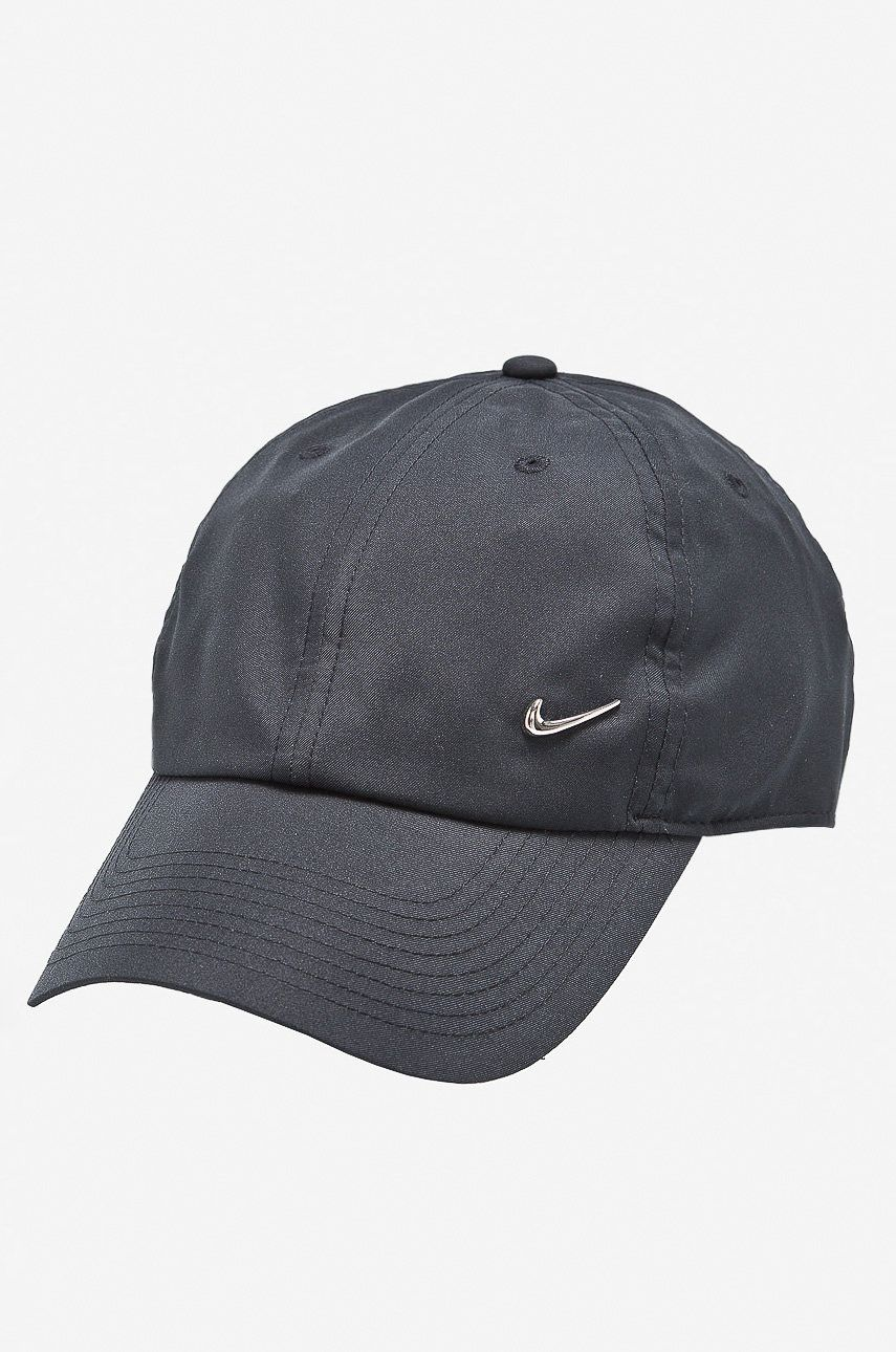 Nike Sportswear - Caciula Heritage 86 Cap imagine