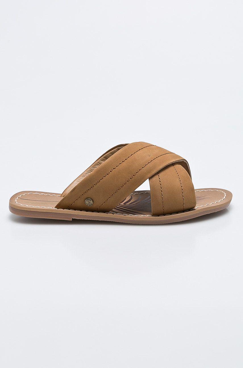 Pepe Jeans - Papuci Malibu Essential
