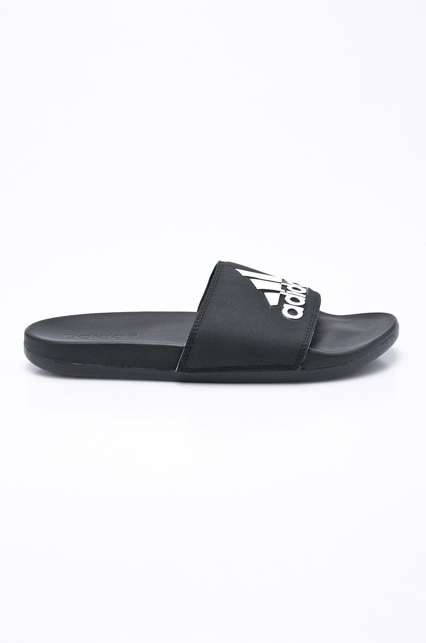 adidas Performance - Papuci Adilette Cf+ Logo