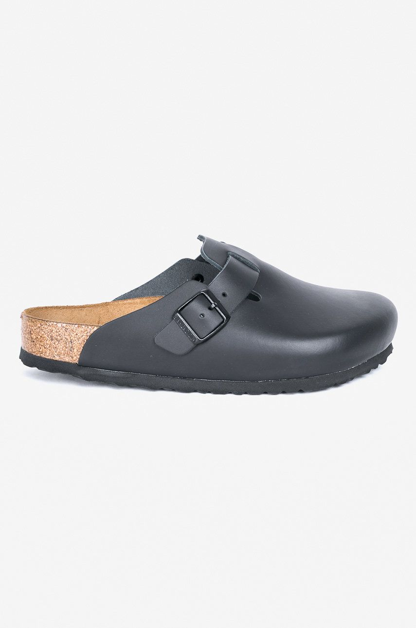 Birkenstock - Papuci Boston