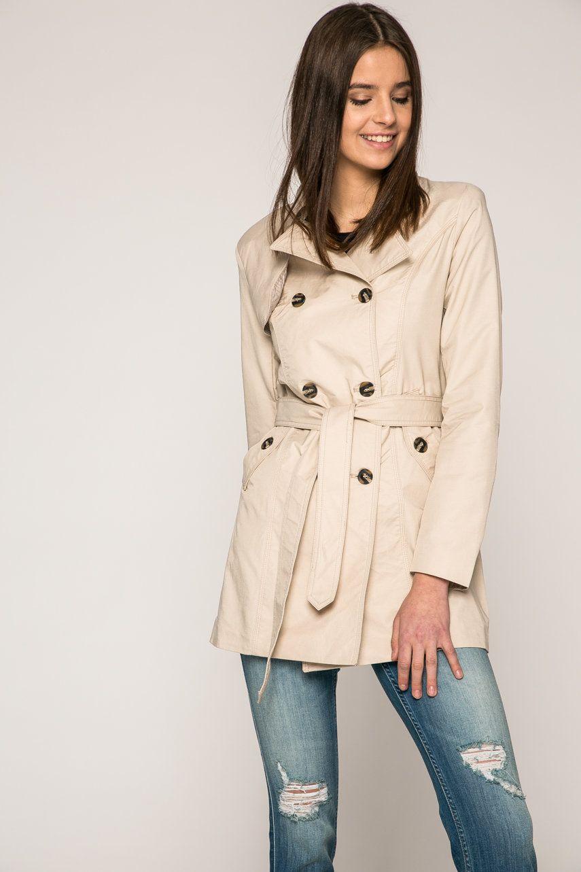 Haily's - Kabát Jill