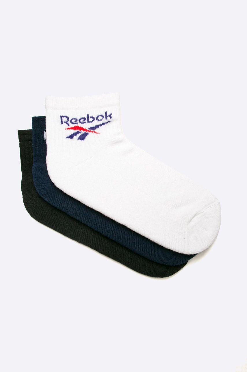 Vans - Ponožky (3-pak)