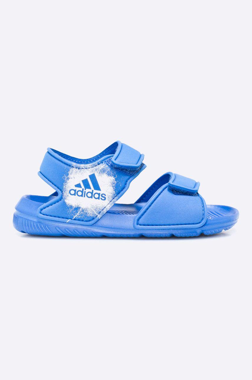 adidas Performance - Sandale copii AltaSwim