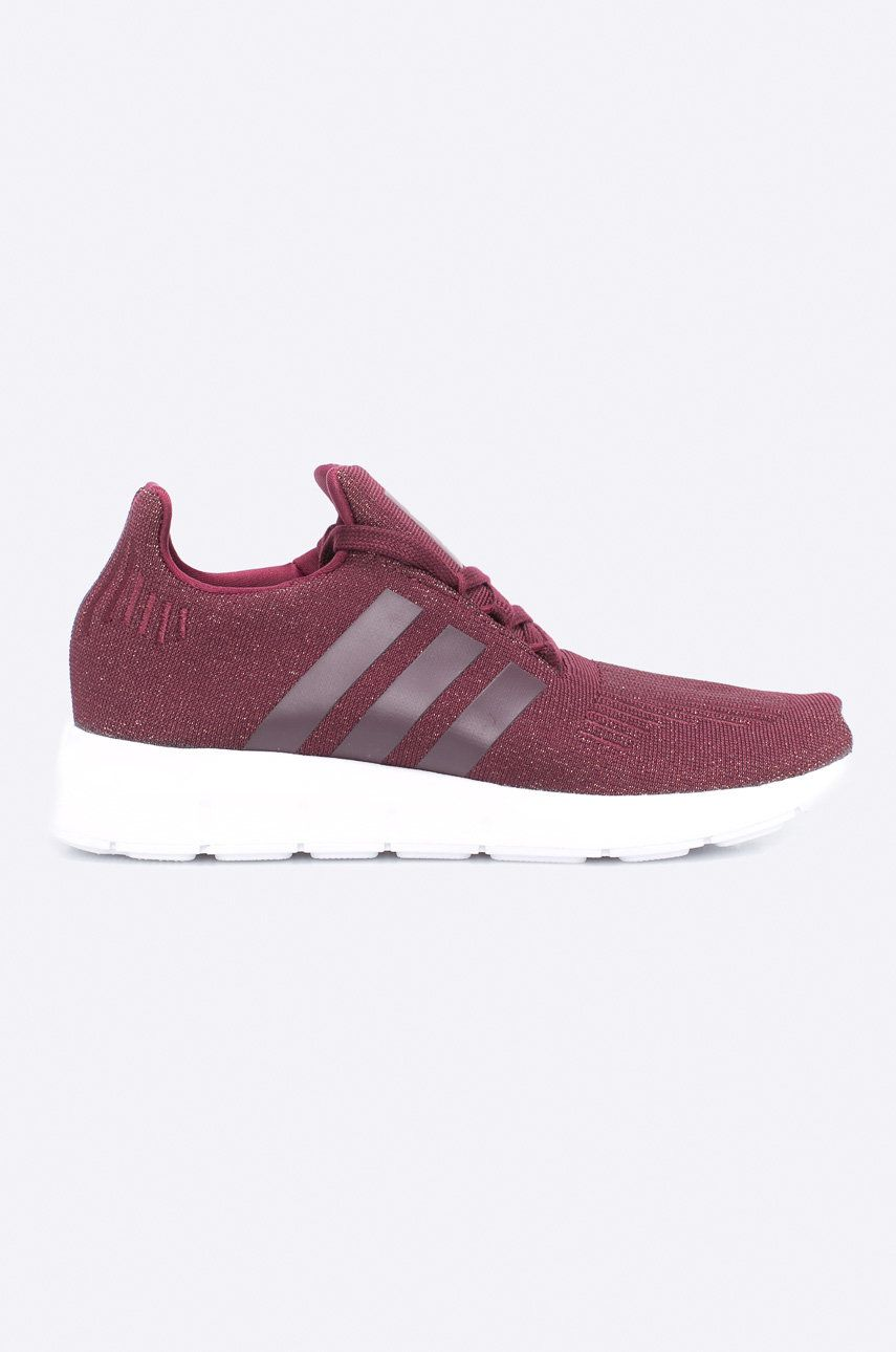 adidas Originals - Pantofi Swift Run