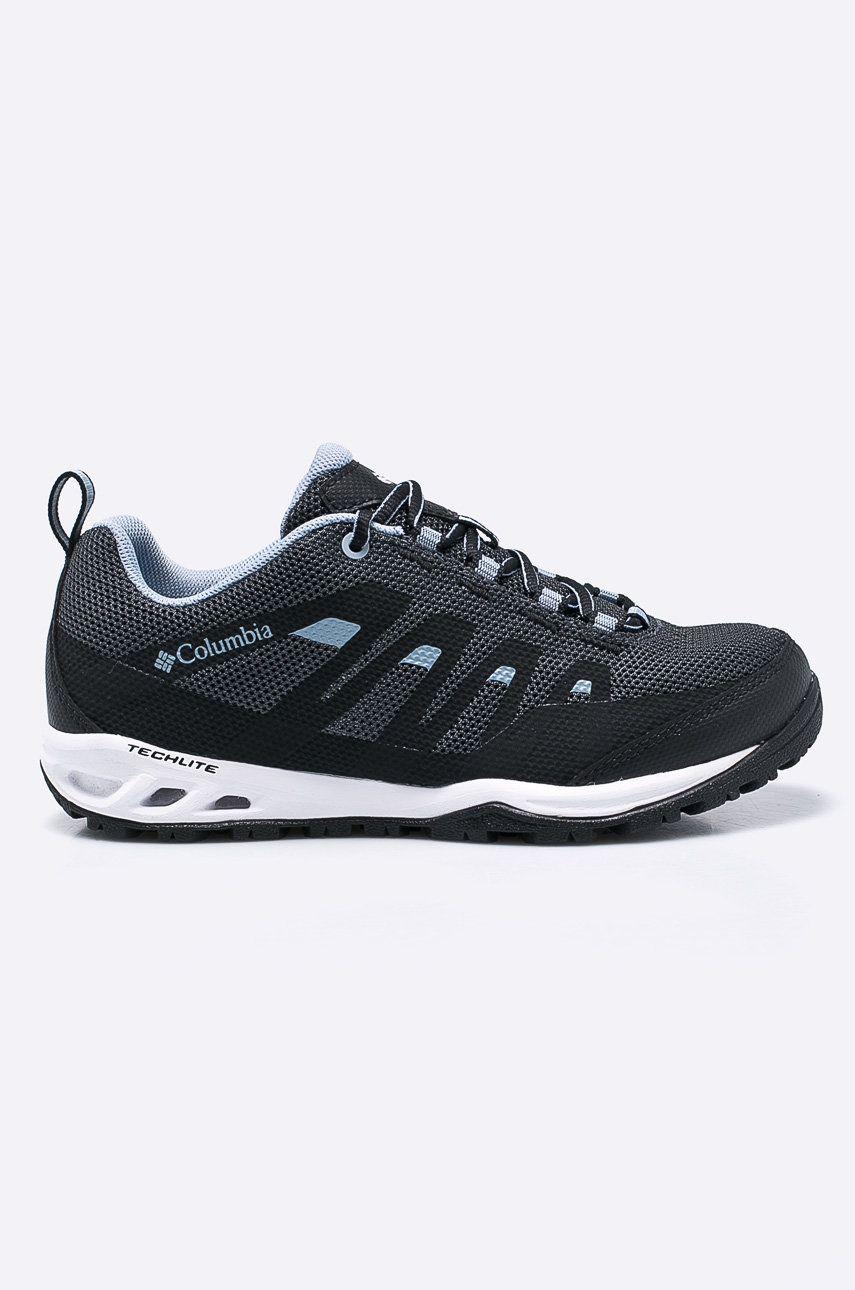 Columbia - Pantofi Vapor Vent imagine