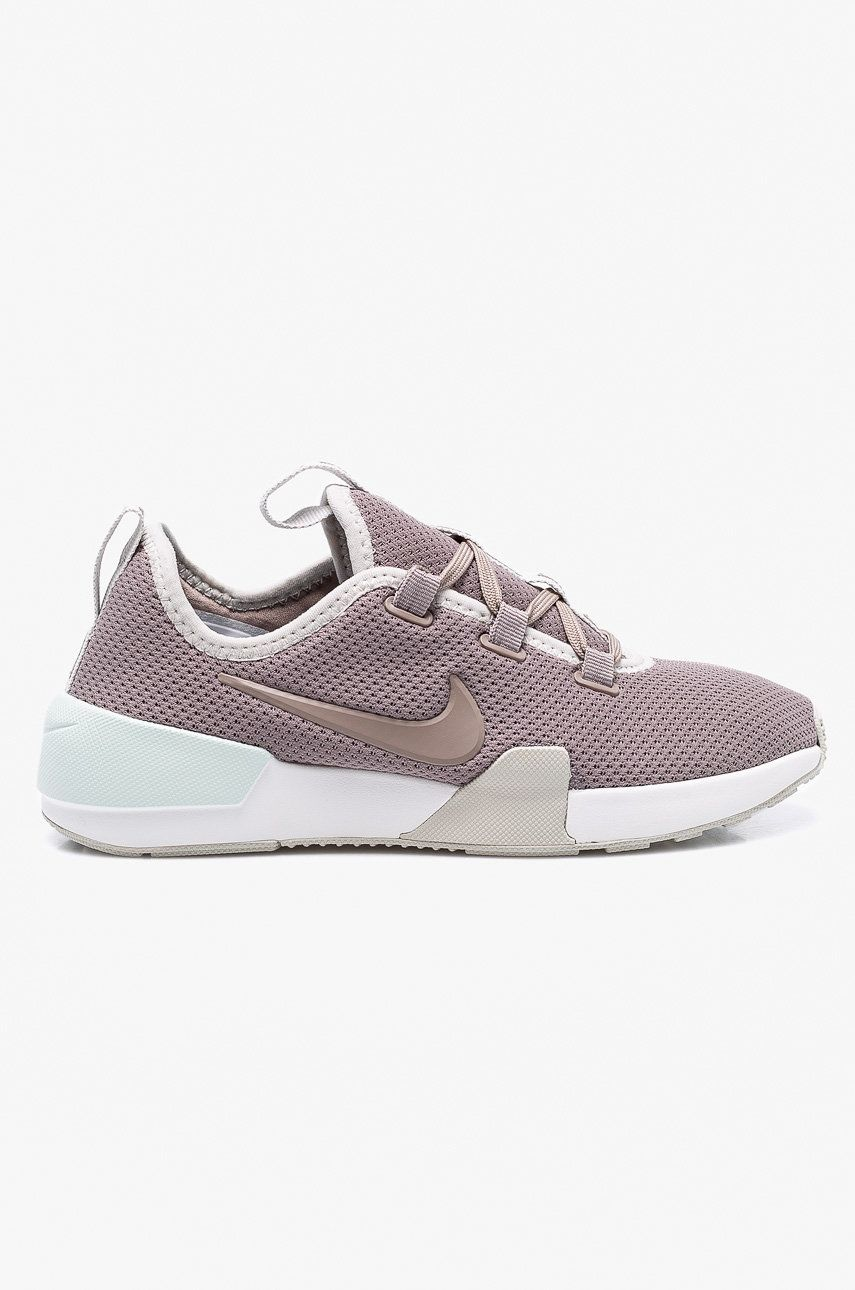 Nike - Pantofi Ashin Modern Run
