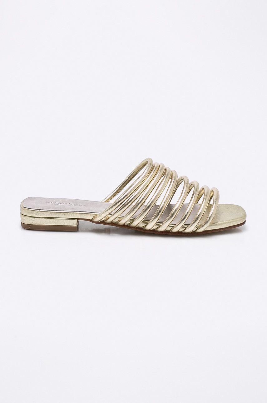 Vagabond - Papuci Becky