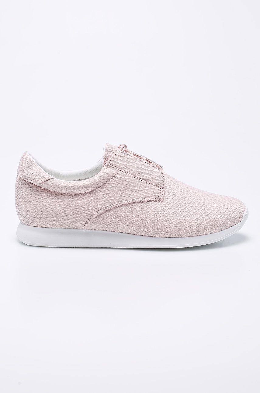 Vagabond - Topánky