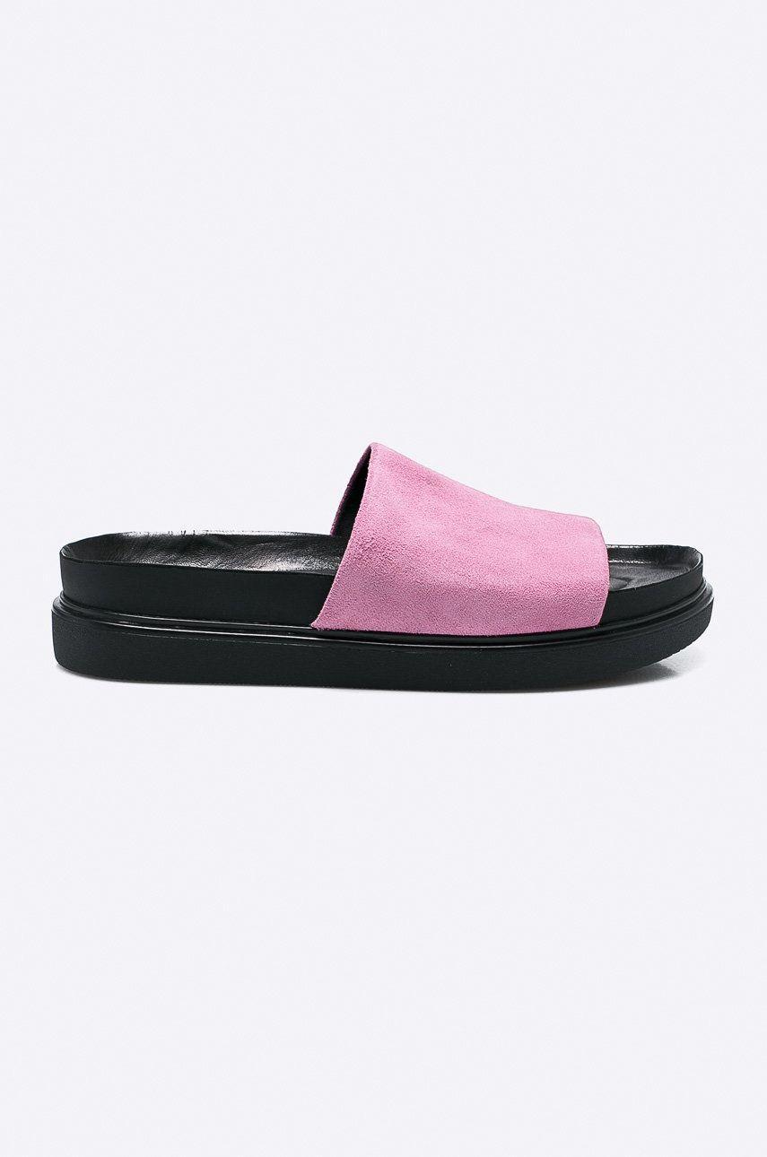 Vagabond - Papuci Erin