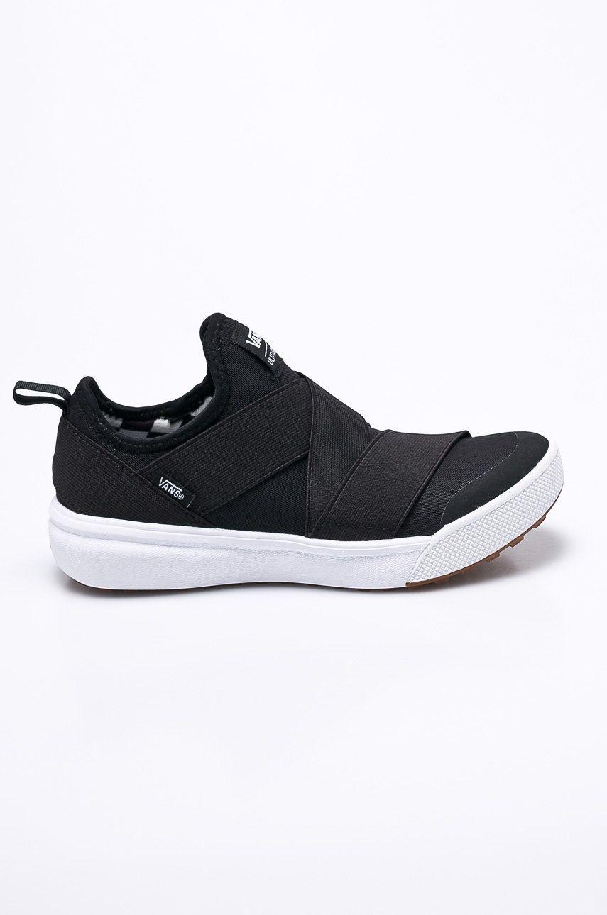 Vans - Pantofi Ultra Range Gore.