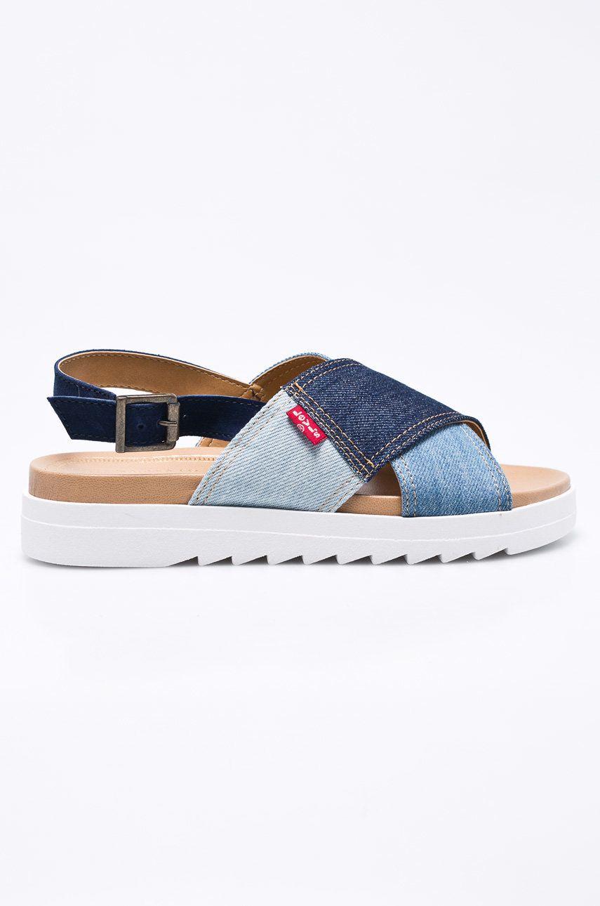Levi's - Sandale