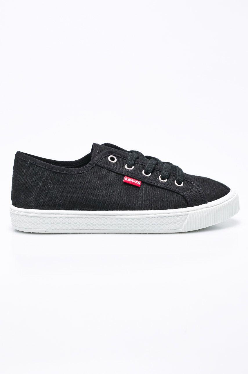 Levi's - PantofiMalibu W