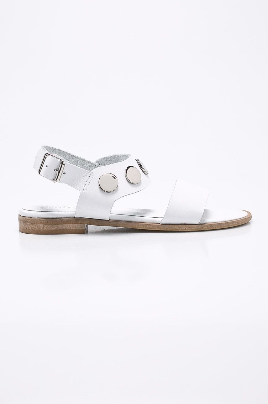 CheBello - Sandale