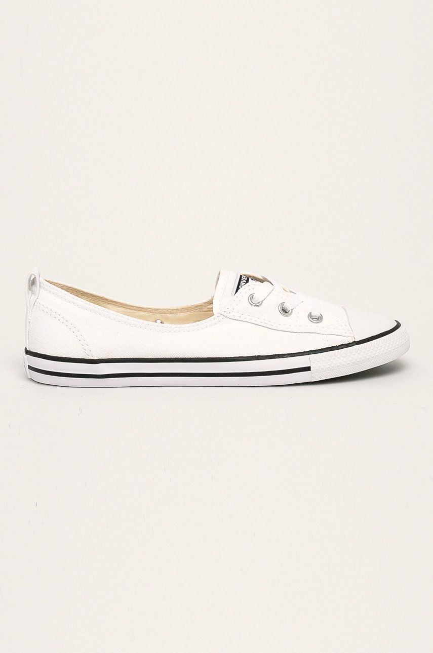 Converse - Tenisi Chuck T All Star Ballet Lace