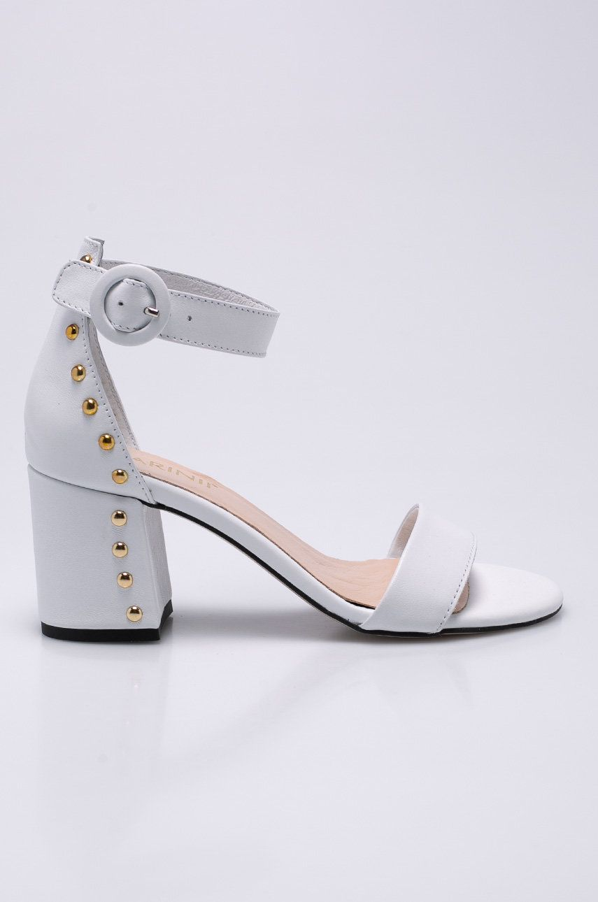 Carinii - Sandale