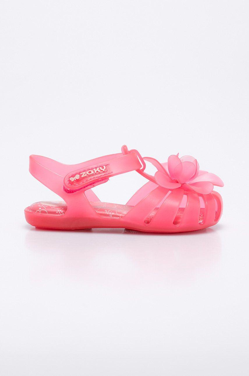 Zaxy - Sandale copii