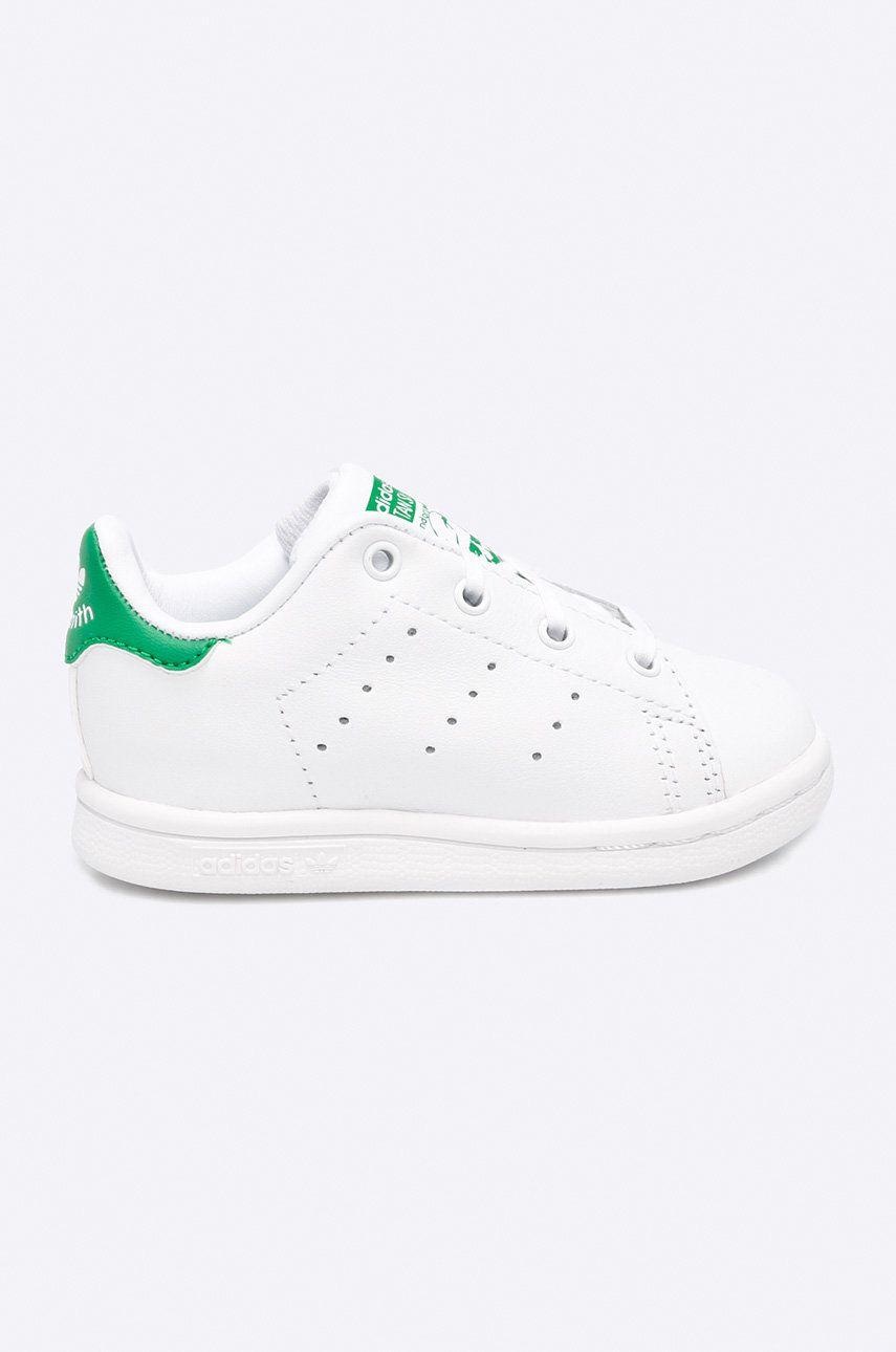 adidas Originals - Pantofi copii answear.ro