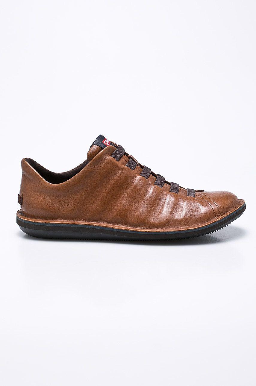 Imagine Camper  - Pantofi