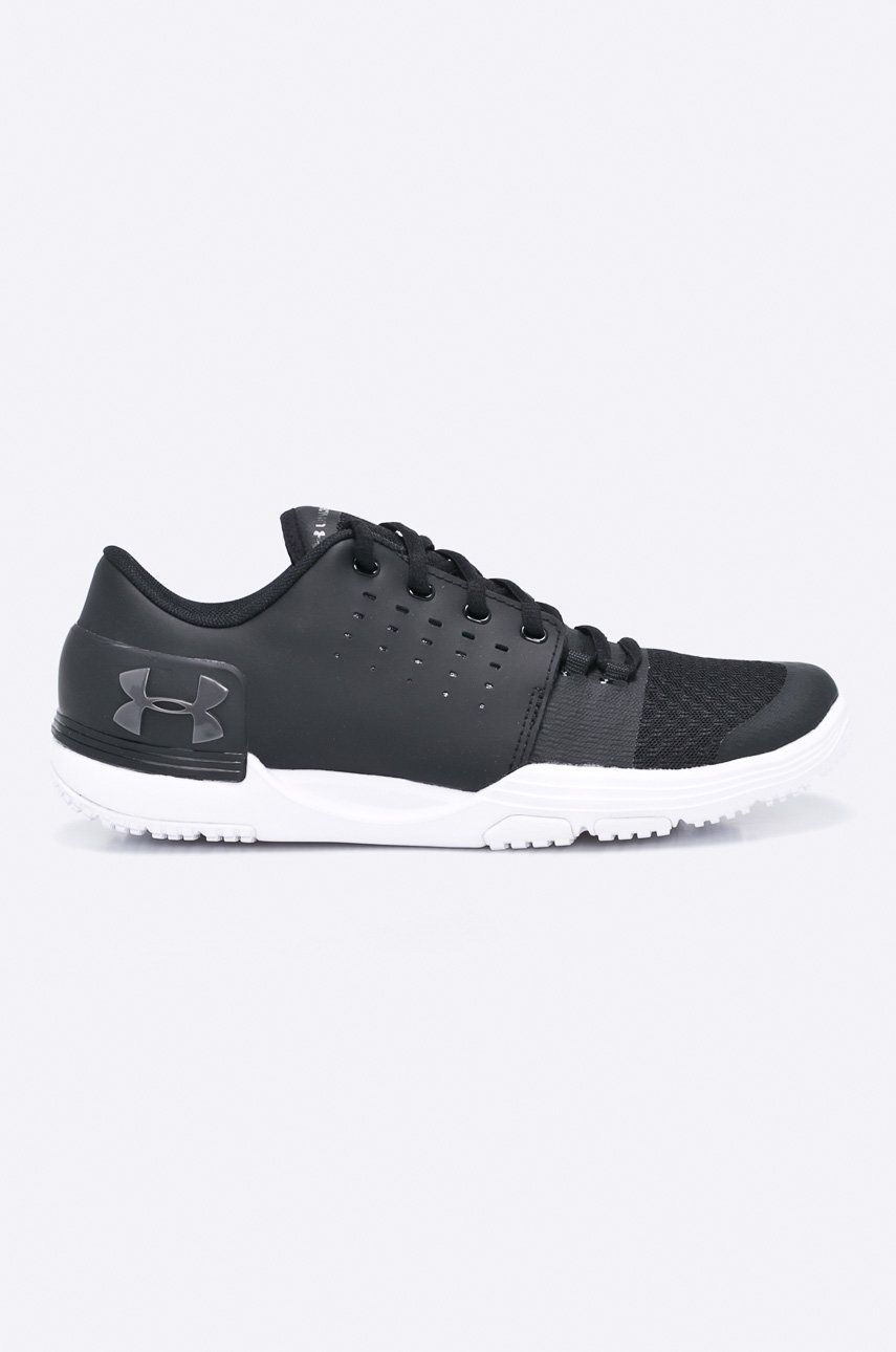 Under Armour - Pantofi Limitless TR 3.0