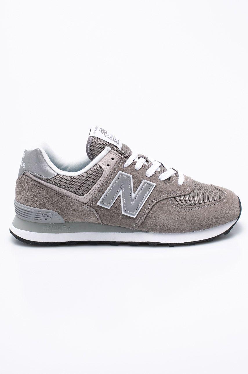 New Balance - Pantofi ML574EGG imagine