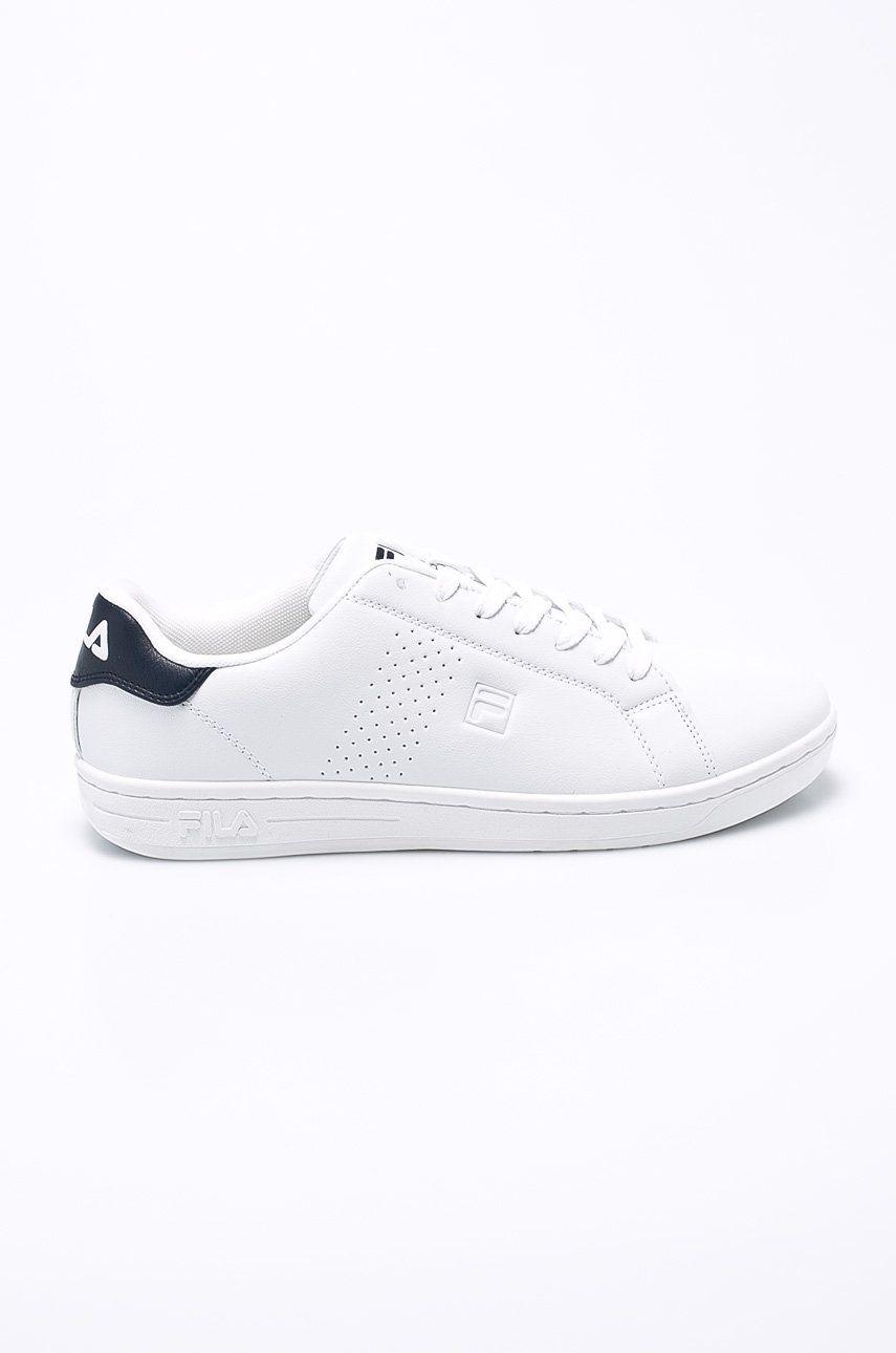 Fila - Pantofi Crosscourt 2 Low