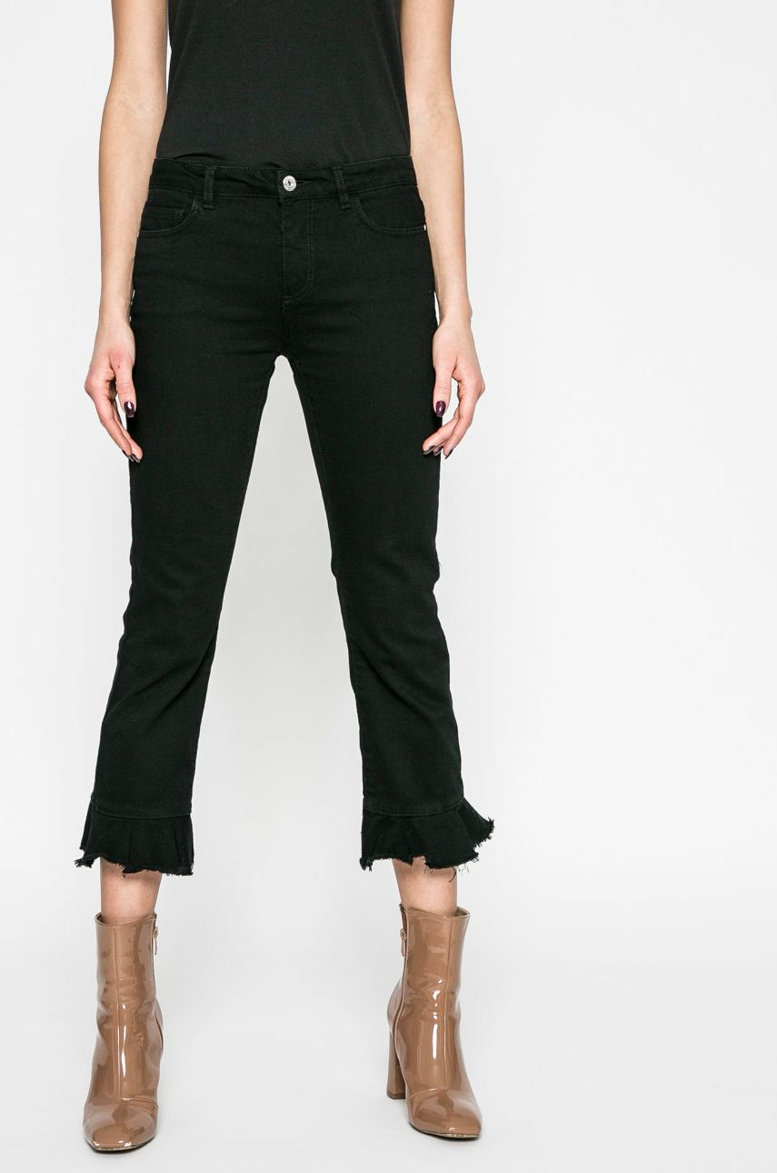 Only - Jeansi New Sissi