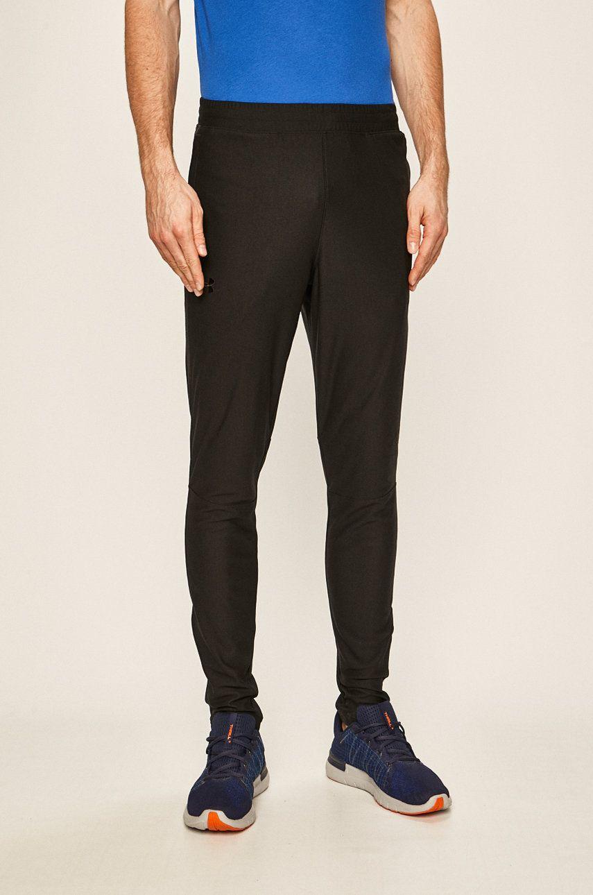 Under Armour - Pantaloni answear.ro