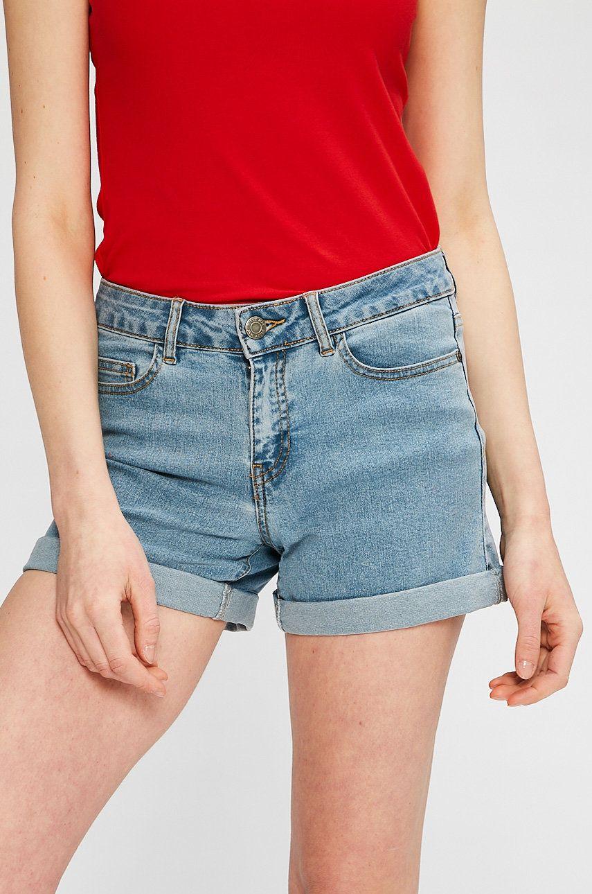 Noisy May - Pantaloni scurti Lucy