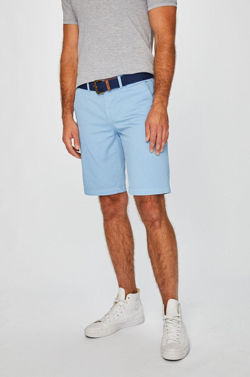 U.S. Polo - Pantaloni scurti imagine 2020