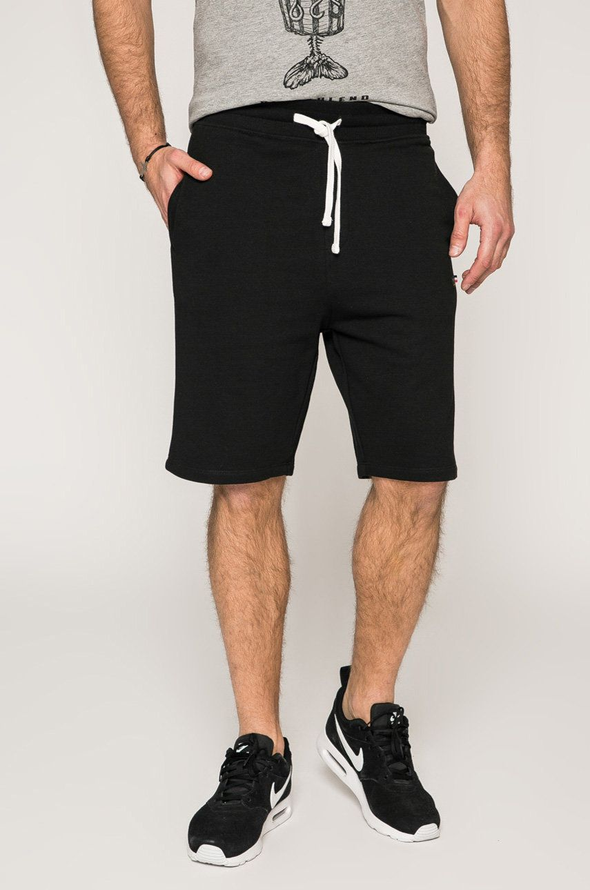 Produkt by Jack & Jones - Pantaloni scurti imagine 2020