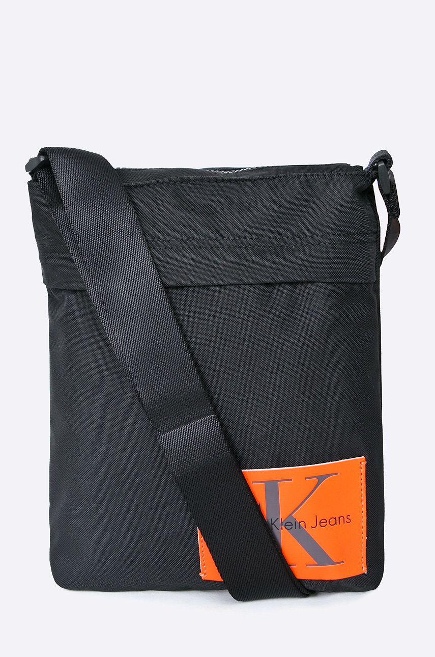 Calvin Klein Jeans - Сумка от Calvin Klein Jeans