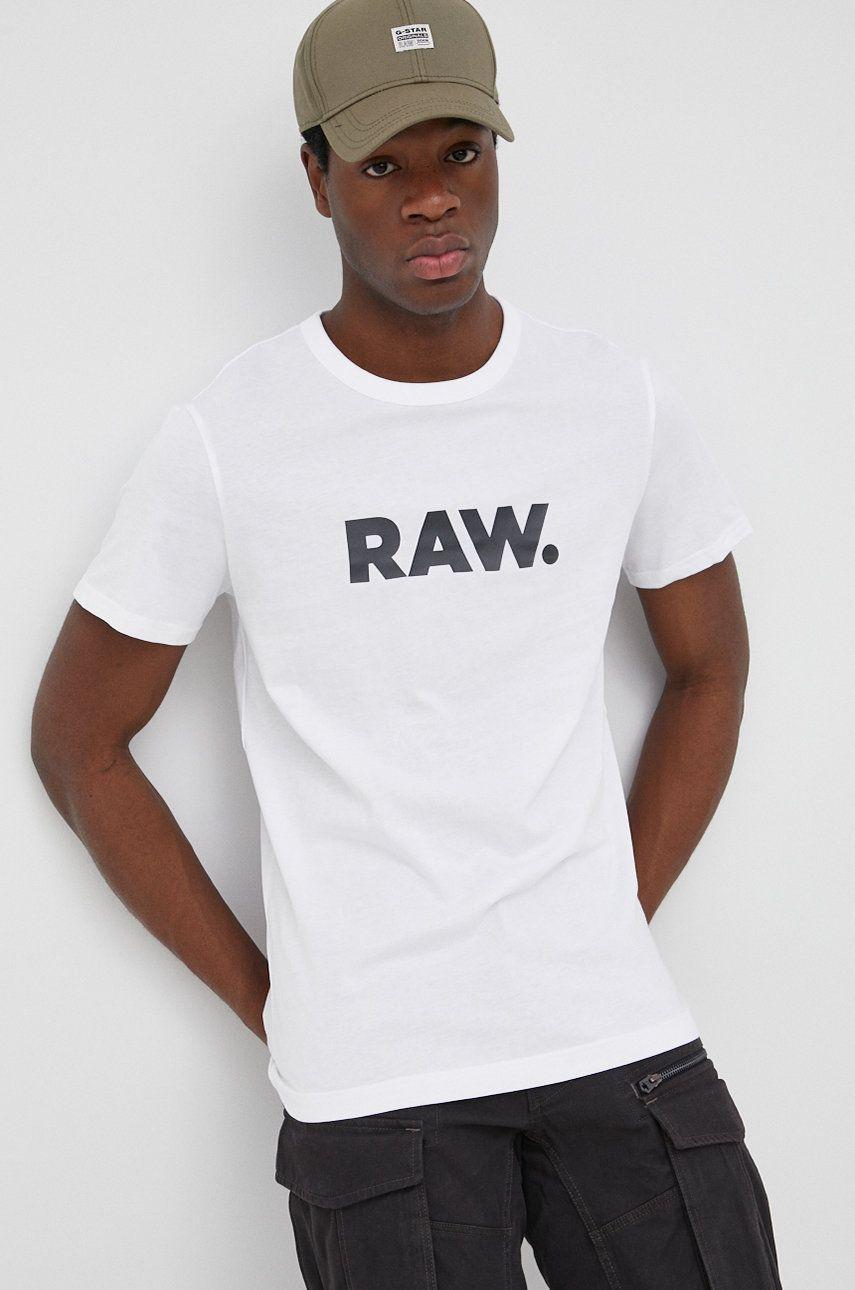 G-Star Raw - Tricou imagine