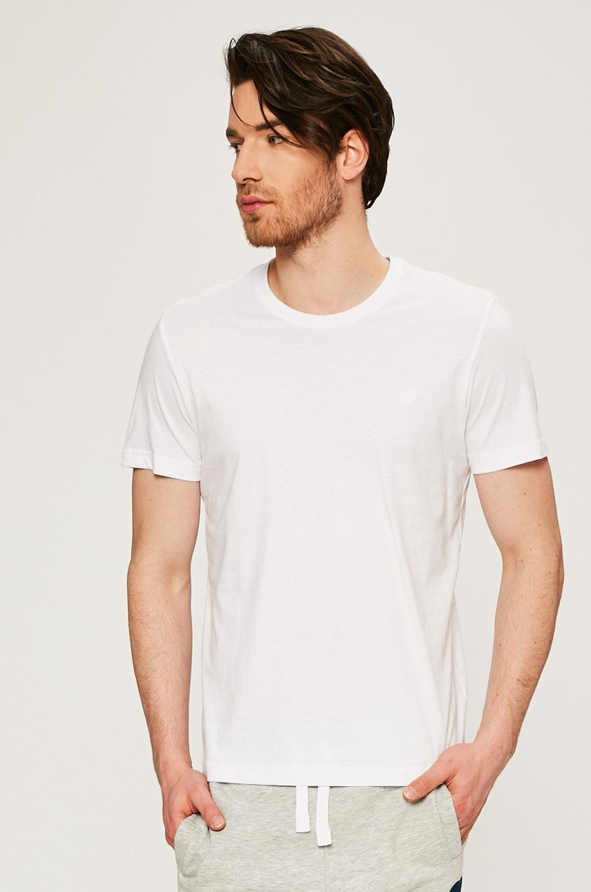 s. Oliver - Tricou (2-Pack) answear.ro