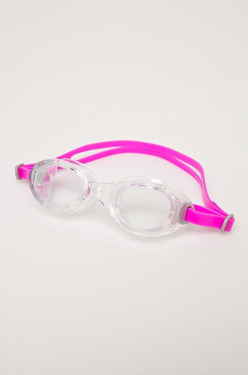 Speedo - Plavecké okuliare