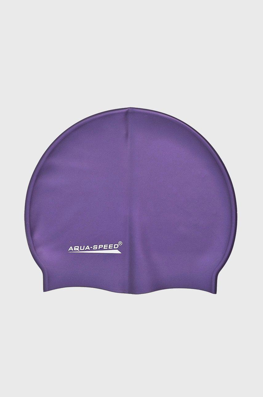 Aqua Speed - Plavecká čiapka