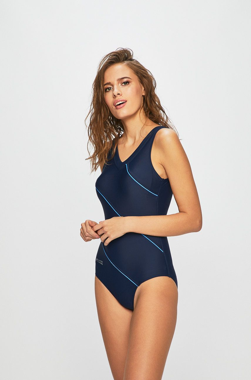 Aqua Speed - Costum de baie Sophie