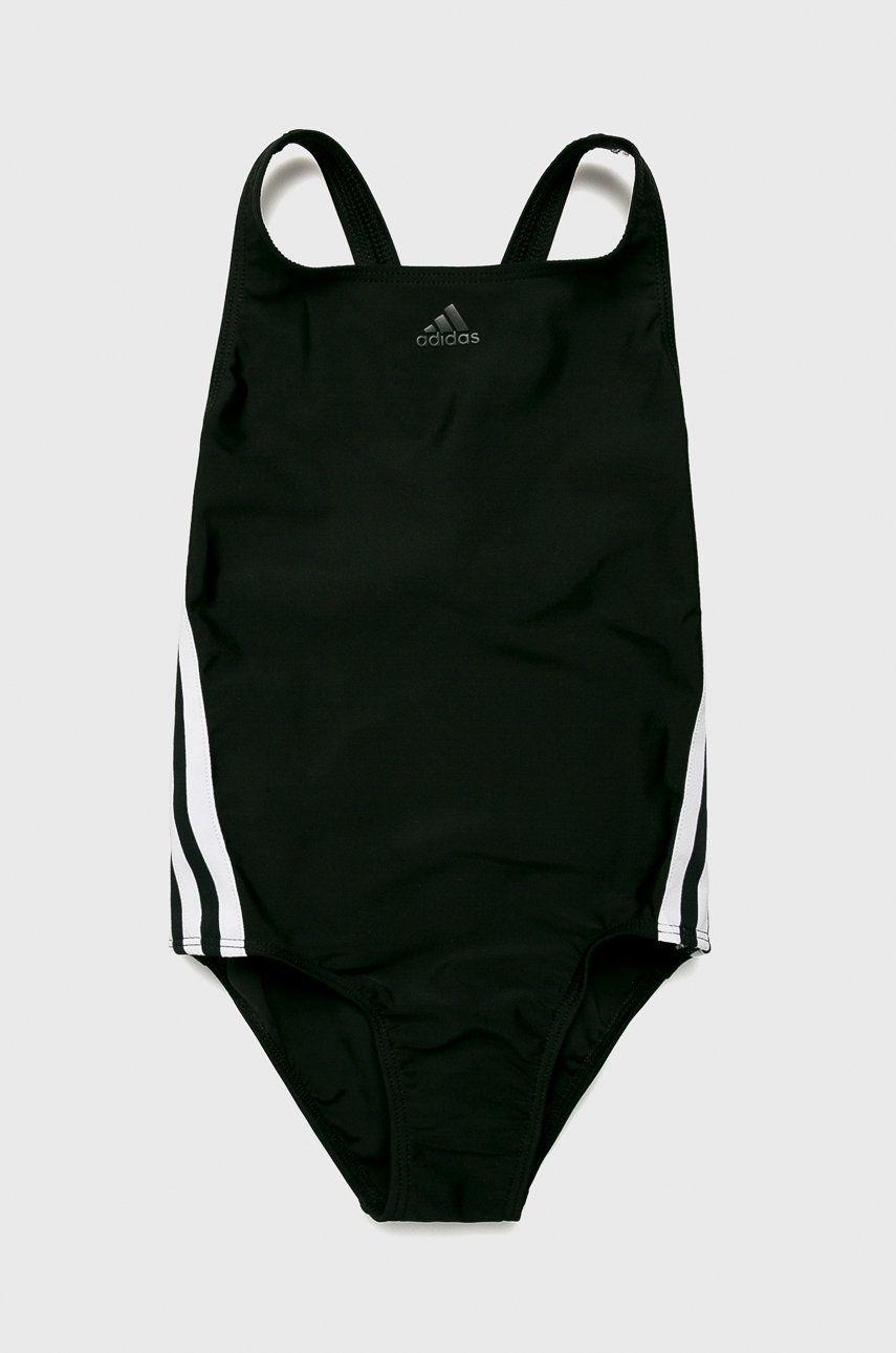 adidas Performance - Costum de baie copii 128-170 cm imagine answear.ro