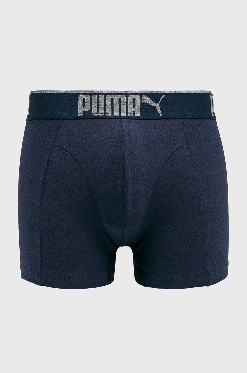 Puma - Boxeri (3-pack) answear.ro
