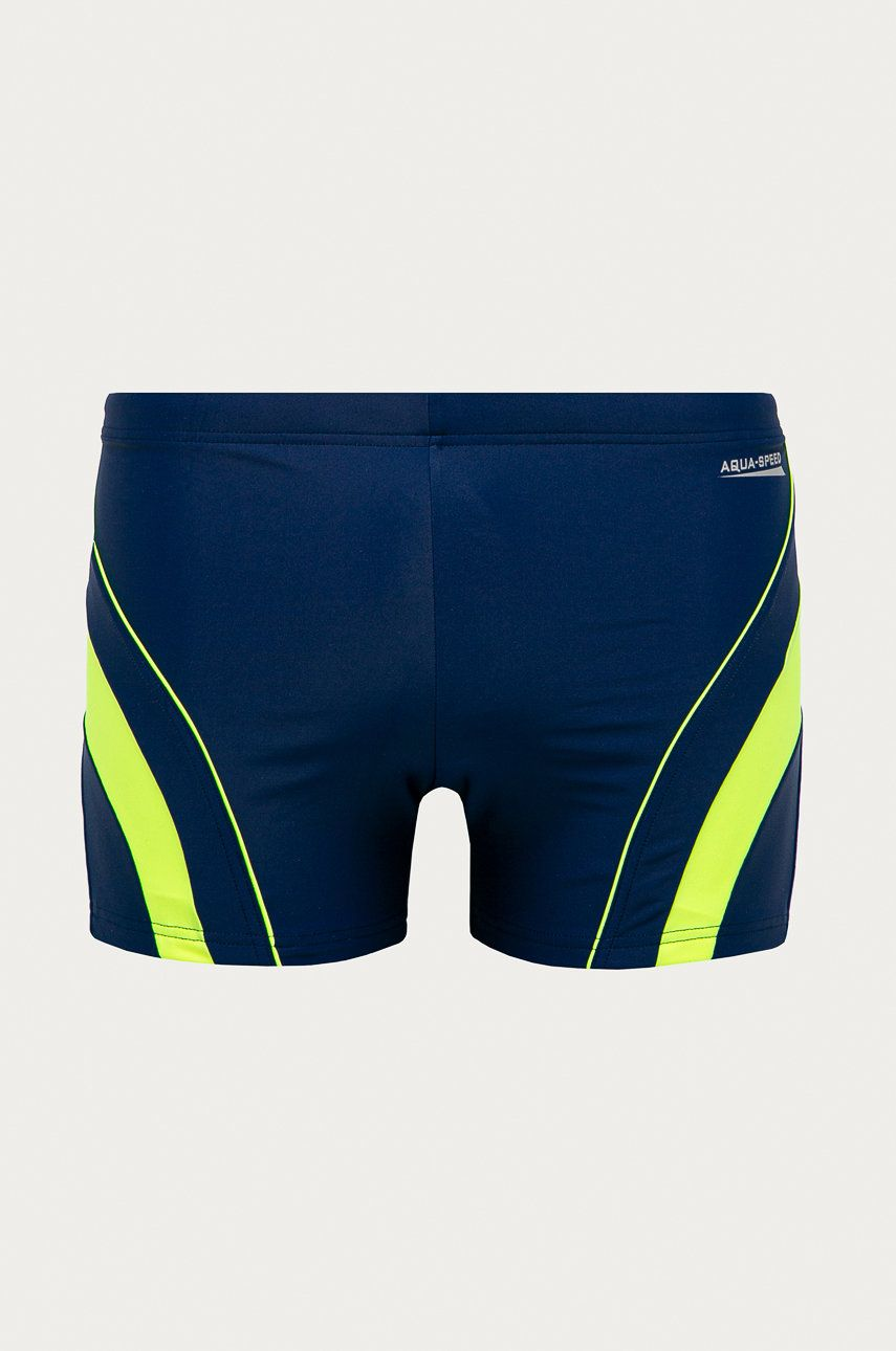 Aqua Speed - Costum de baie imagine answear.ro