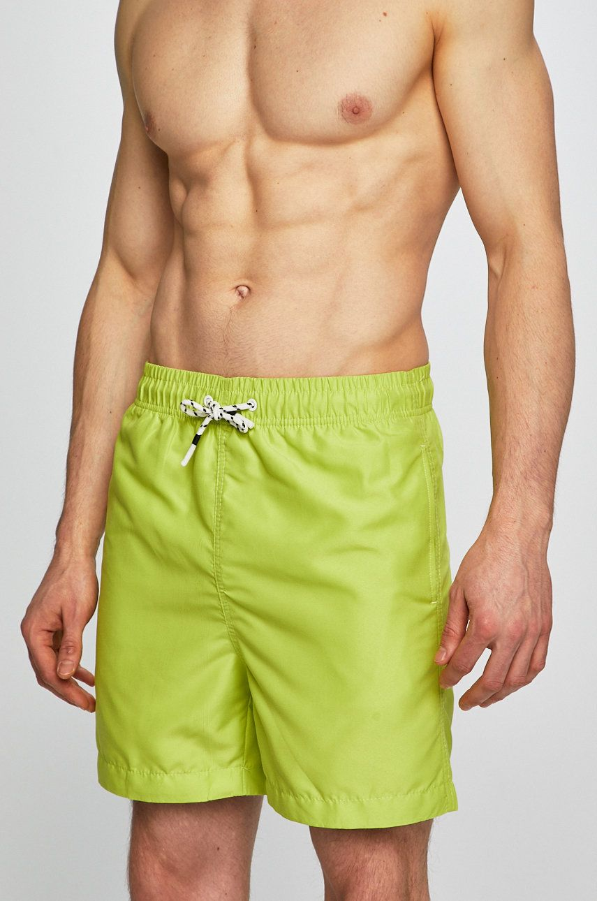 Haily's Men - Plavky