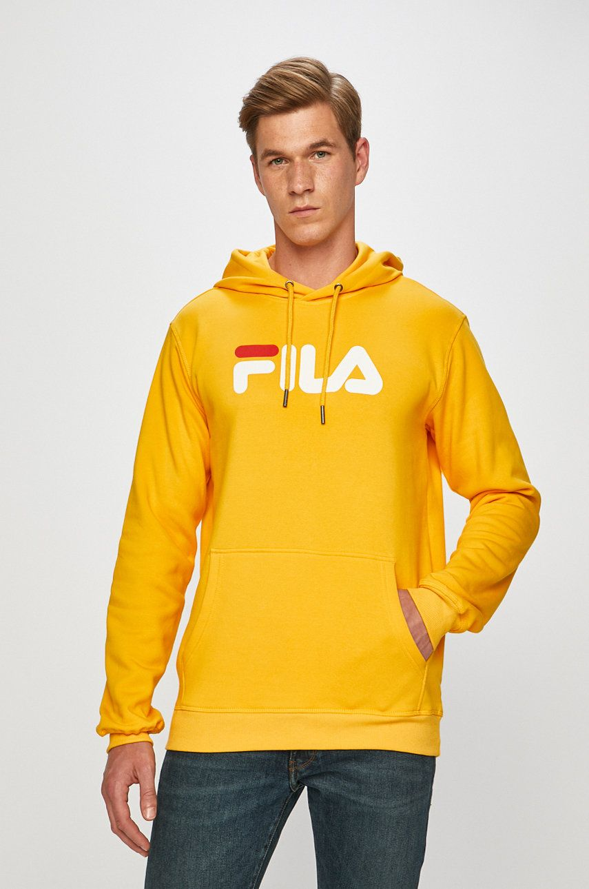 Fila - Bluza imagine