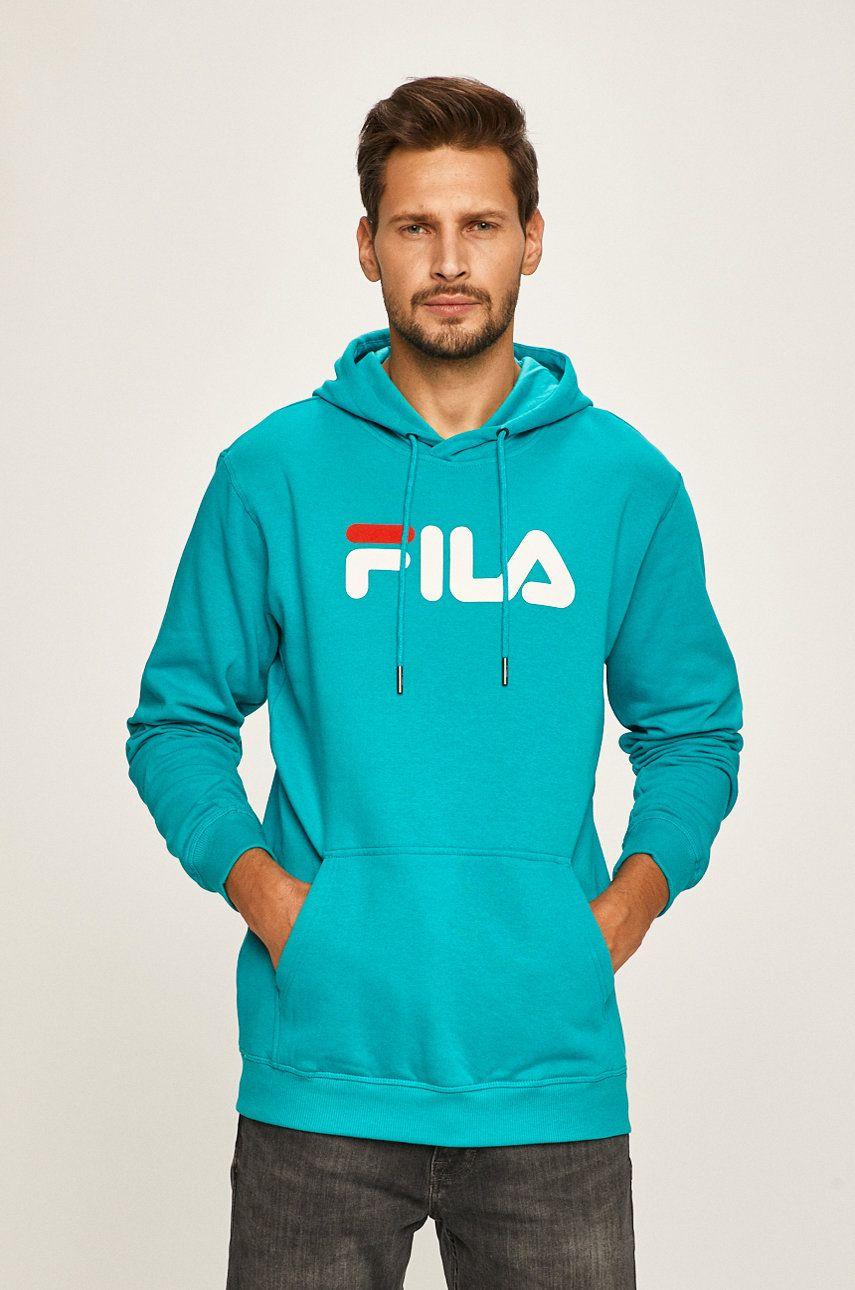 Fila - Bluza imagine 2020