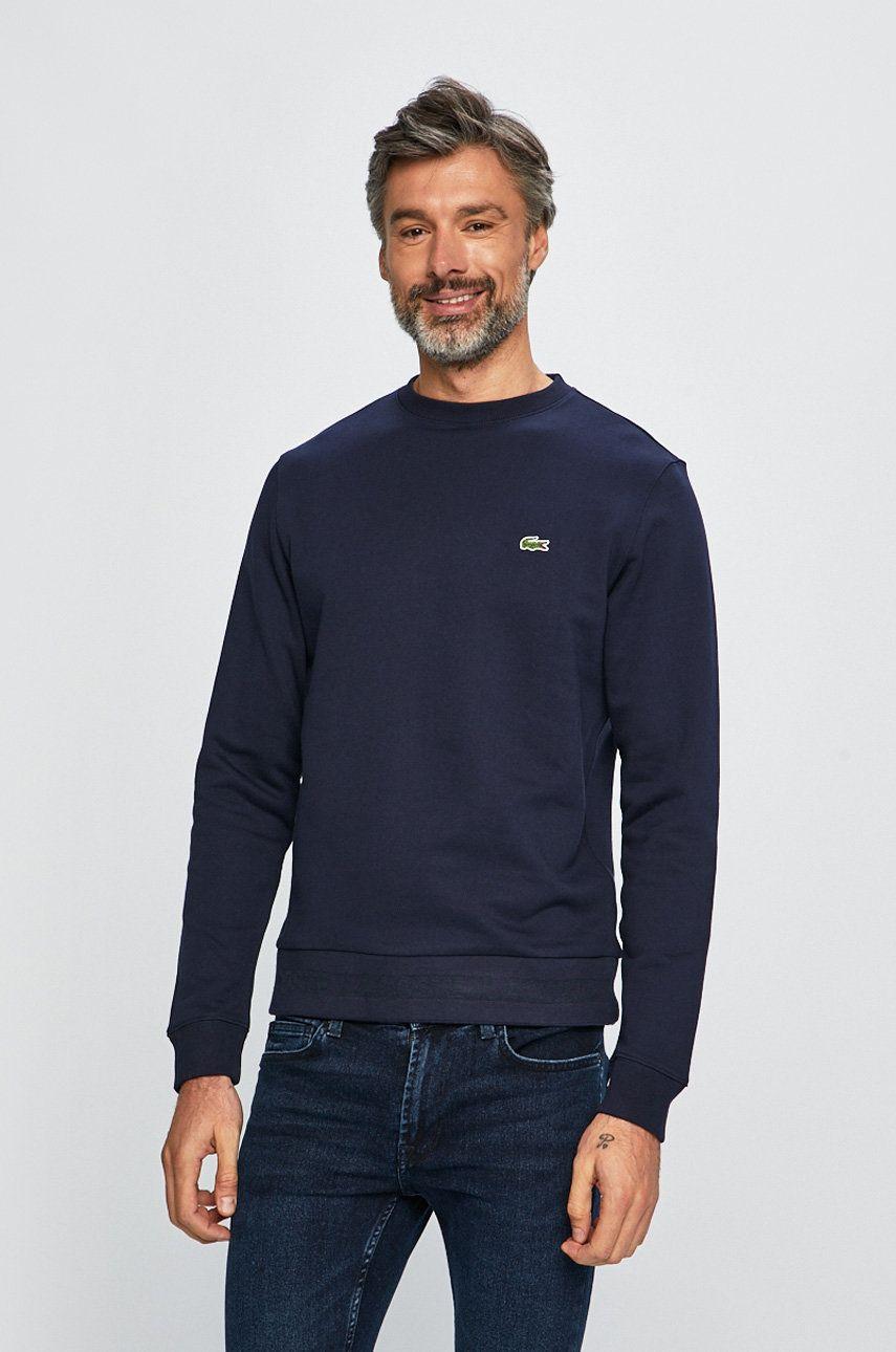 Lacoste - Bluza imagine 2020