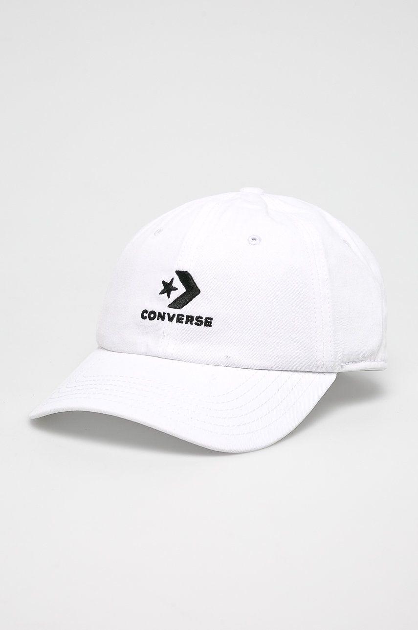 Imagine Converse  - Sapca
