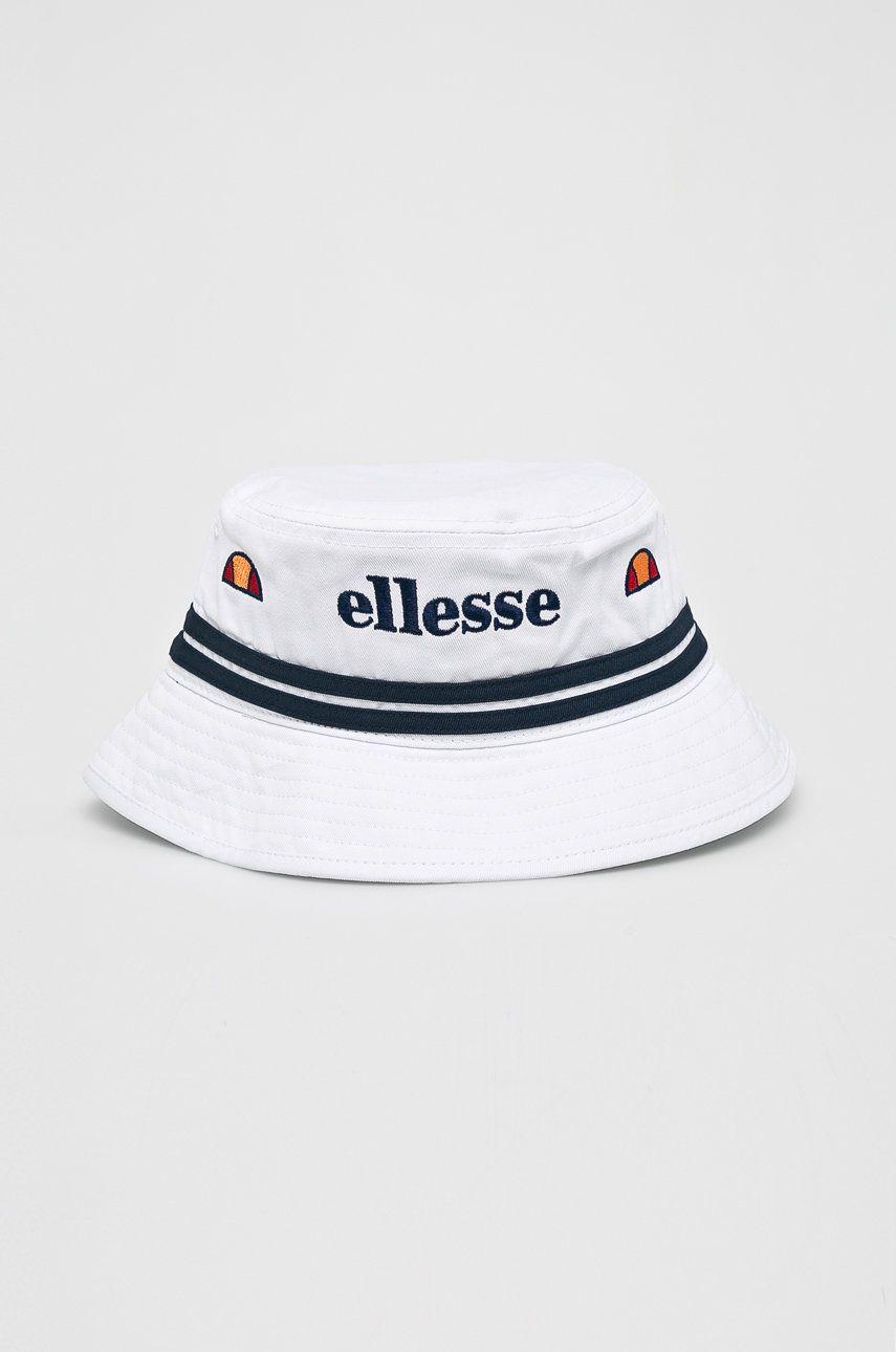 Ellesse - Шляпа от Ellesse