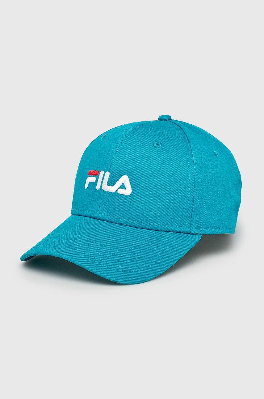 Fila - Кепка от Fila